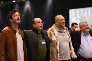 16-2020-02-25 congress israel 9183
