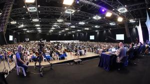 17-laitman 2020-02-25 congress israel 9626