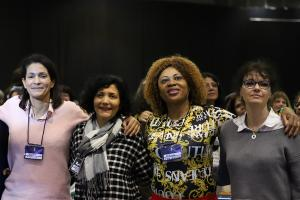 19-2020-02-25 congress israel 9274