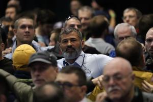 23-2020-02-25 congress israel 9360