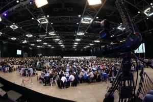 27-2020-02-25 congress israel 9622