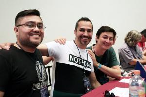 2019-05-17-18 congress-meksika 03
