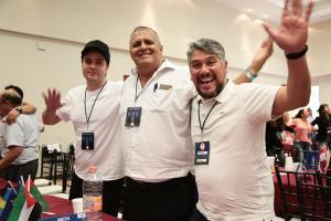 2019-05-17-18 congress-meksika 09