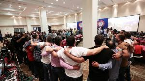 2019-05-17-18 congress-meksika 11