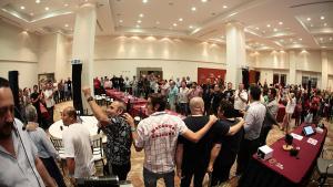 2019-05-17-18 congress-meksika 12