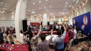2019-05-17-18 congress-meksika 13