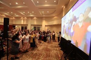 2019-05-17-18 congress-meksika 14