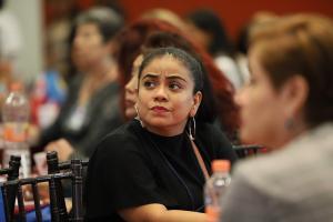 2019-05-17-18 congress-meksika 16