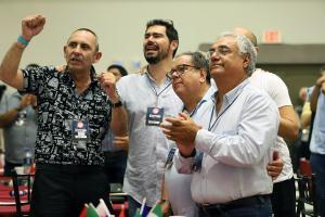 2019-05-17-18 congress-meksika 19