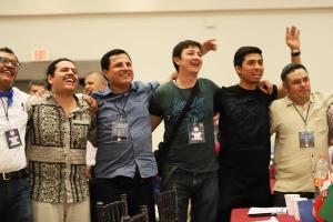 2019-05-17-18 congress-meksika 21