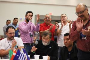 2019-05-17-18 congress-meksika 24