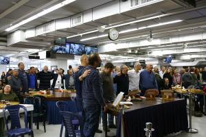 2018-01-12 congress nekuda-she-ba-lev 8571 17
