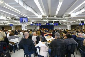 2018-01-12 congress nekuda-she-ba-lev 8571 9