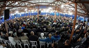 2017-11-30 congress-arava 6816 w