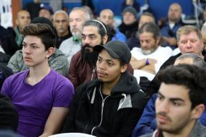 2017-11-30 congress-arava 6857 w