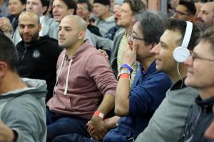 2017-11-30 congress-arava 6870 w