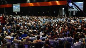 2018-02-20-22 congress-israel 0412 w