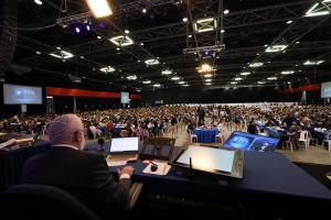 2018-02-20-22 congress-israel 2272 w