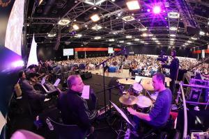 2018-02-20-22 congress-israel 2443 w
