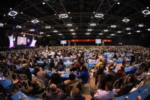 2018-02-20-22 congress-israel 2712 w