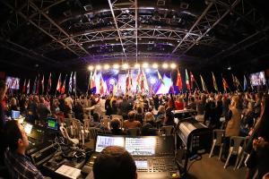 2018-02-20-22 congress-israel 2793 w