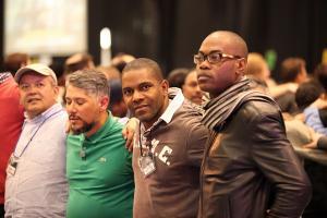 2018-02-20-22 congress-israel 3391 w