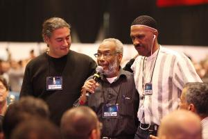2018-02-20-22 congress-israel 3491 w