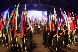 2018-02-20-22 congress-israel 3609 w