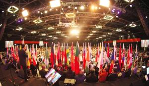 2018-02-20-22 congress-israel 3621 w