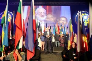 2018-02-20-22 congress-israel 3962 w