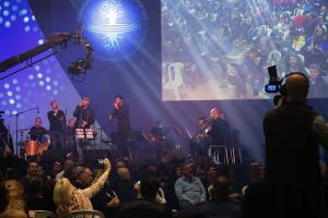 2019-02-19 congress-israel 1900