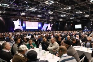 2019-02-19 congress-israel 1972