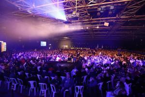 2019-02-19 congress-israel 2451