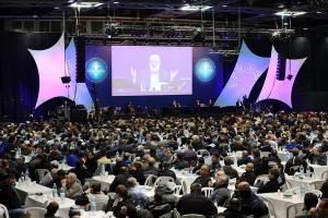 2019-02-19 congress-israel 4443