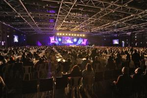 2019-02-19 congress-israel 4513