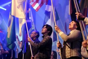 2019-02-19 congress-israel 4648
