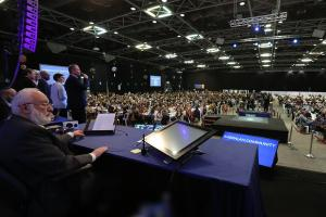 2019-02-19 congress-israel 5126