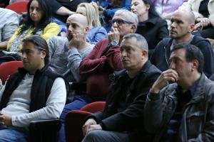 2018-02-07 lektziya-v-haife 1173