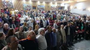 2018-02-07 lektziya-v-haife 9793