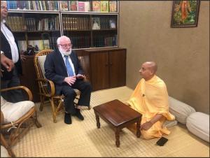 india-08-2019-2