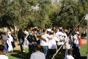 2017-11-17 prazdnik-ierusalim 6028 w
