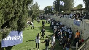 2017-11-17 prazdnik-ierusalim 7615 w