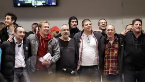2019-01-20 vecher-edinstva 04 w