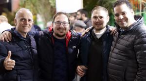2019-01-20 vecher-edinstva 08 w