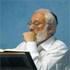 מה הביא את העם היהודי לשואה?