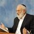 מדוע הבורא זקוק לחתימה של פרעה?