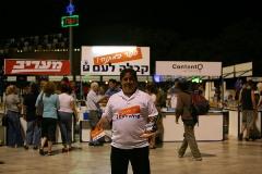 kfar-saba_5552.jpg