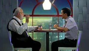 laitman_2008-07-24_beseda-o-boli.jpg
