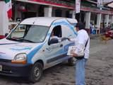 2008-09_rasprostranenie_mexico_2.jpg