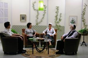 laitman_2008-08-19_beseda-stil-zhizni_300.jpg